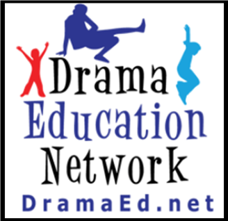 Drama Education Network